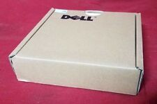 New Genuine Dell E-Series Usb 3.0 Expansion Module Ae3Usb01 P5Mkf 0P5Mkf B1