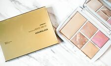 Hourglass Ambient Lighting Edit Palette - Limited Edition