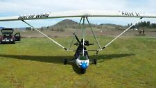 Ultralight trike for sale