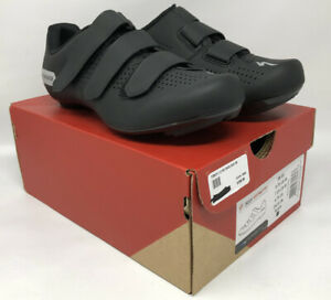 SPECIALIZED Torch 1.0 LOOK & SPD SPIN Cycling Shoes EU 36 US 7.25 MSRP $100
