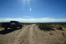 """10 Acres: Ten 1-Acre tracts in """"Tierra Hermosa"""" Hudpseth County Texas"""