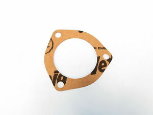Water Pump to Housing Gasket Fits Triumph TR2 TR3 & TR4 Moss Brand   697-080