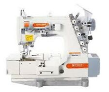 Industrie-Nähmaschine SIRUBA F007K-W222-356(364)/FQ Orginal Neu !!!