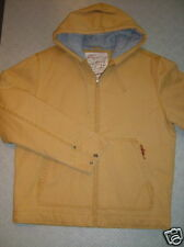 "Billabong- Jacke -""WEST COAST""- Gr. M- *NEU*"