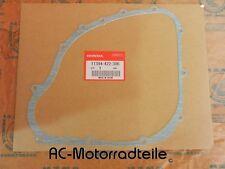 Honda CBX 1000 CB1 Prolink Kupplungsdeckel Dichtung Gasket Clutch Cover Engine