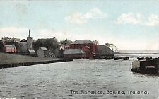 More details for br74980 the fisheries ballna ireland
