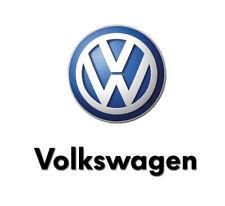 Genuine Volkswagen Vw Eurovan Front Door Lock Kit Latch 701837015D