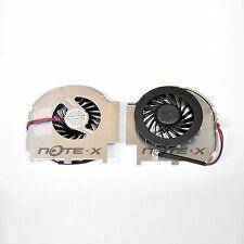 Lüfter Kühler FAN cooler für IBM Lenovo Thinkpad T60 41V9932 MCF-210PAM05
