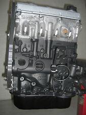 037100032L - Seat VW Austauschmotor Motor ADY überholt