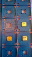 Vitesse Semiconductor Corporation Vs8021-Fc