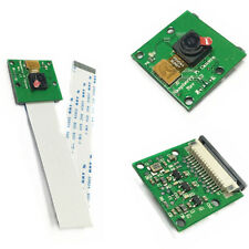 Newly 5MP Camera Module For Raspberry Pi 2/3/B+ And Pi Microcomputer Parts