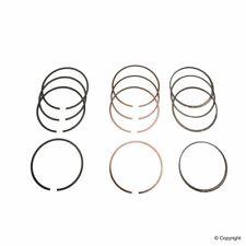 Engine Piston Ring Set-NPR of America Engine Piston Ring Set fits 04-14 Impreza