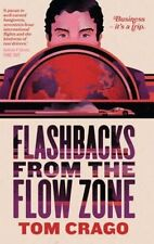 Flashbacks from the Flow Zone,New Condition