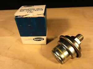 1961-1981 FORD / MERCURY Transmission Modulator C1AP-7A377B ~ TM-10 ( NOS ) NEW!