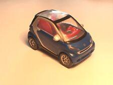 Smart Fortwo Coupé MPG tt089 voiture D 2006