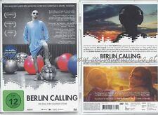 Berlin Calling -2011-