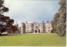 Herefordshire - Croft Castle, East front, near Leominster- Unposted c.1980's