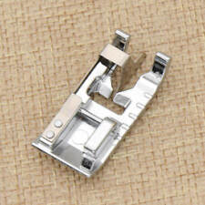 Jointing Presser Foot Needle Household Sewing Machine Parts Accessories Tools