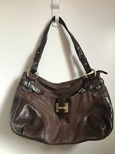 Preowned Really Nice Relic Brand Brown Purse?