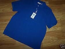 Camisas y tops de mujer Polo 100% algodón talla M