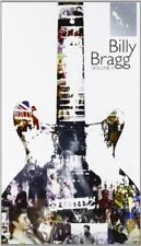 Billy Bragg - Box Set Volume 2 (NEW CD BOX SET)