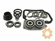 Skoda Fabia / Octavia 5 speed 0AF / 02T Gearbox Bearing & Oil Seal Rebuild Kit