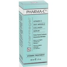 Pharmagel Pharma-C Siero 30ml VENDITORE UK