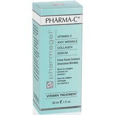 Pharmagel Pharma-C Serum 30ml VENDEDOR GB