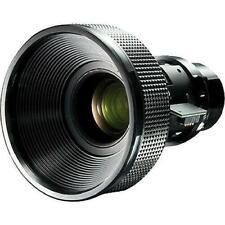 VIVITEK VL901G Lens ZOOM STANDARD 1.54-1.93:1 D4500/D5000/H5080 NEW