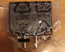 OEM Genuine LG STA-U17WDE Universal Wall Travel USB Charger