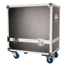 DAP Audio Case für 2 Stück K-112/K-115