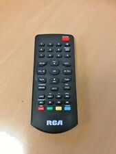 Remote Control for RCA DPDM95R Portable TV/DVD Combo 9""