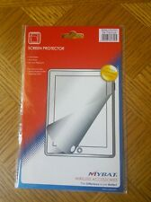 NEW MYBAT Blackberry Playbook Screen Protector
