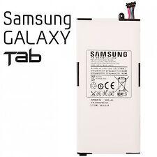 batteria per Samsung SP4960C3A, b056h 004-001, Galaxy Tab GT-P1000 cf bulk