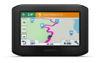 Garmin zumo 396LMT-S Motorcycle GPS Garmin Warranty
