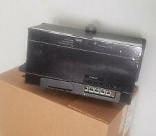 Gilbarco Pa04222000002B Back Room Communication Module (Brcm2)