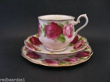 Art Deco Pink Pottery & Porcelain