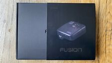 gopro fusion CAMERA 360° PARFAIT ÉTAT in box