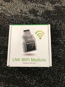 RainBird LNK WiFi Module for ESP-TM2 & ESP-Me Series Controller - OPEN BOX