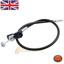 40cm Mechanical Locking Camera Cable Release Shutter Cable Shutter Release R1BO