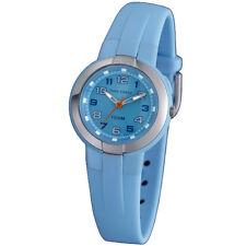 TIME FORCE TF-3387B03  RELOJ NIÑA  100M