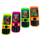 Kids Children Baby Toy Phone Education Learning Machine Toy Funny Telephone