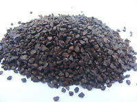 Model Hobby 200 ml Bag Gravel Ballast Sand Aggregates All Gauges Massive Range!