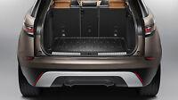 Range Rover Velar - Loadspace Rubber Mat - VPLYS0411