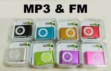 MEICOM MP3 Player
