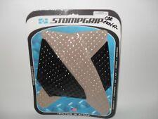 Tankpads-Stomp Grip Traction Pads Motorrad Honda CBR1000RR 2017-