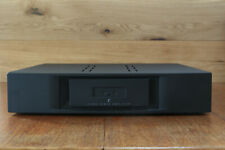 Linn C4200 4 Channel Power Amplifier