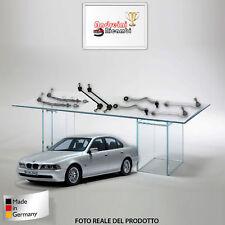 KIT BRACCI 8 PEZZI BMW SERIE 5 E39 525 i 141KW 192CV DAL 2000 ->