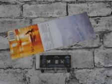 BLUR - Self Titled / Cassette Album Tape / 2624