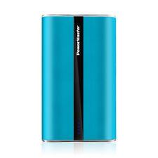 Portable 20000mAh Power Bank 3 USB Backup Battery Charger For Samsung iPhoneX 8